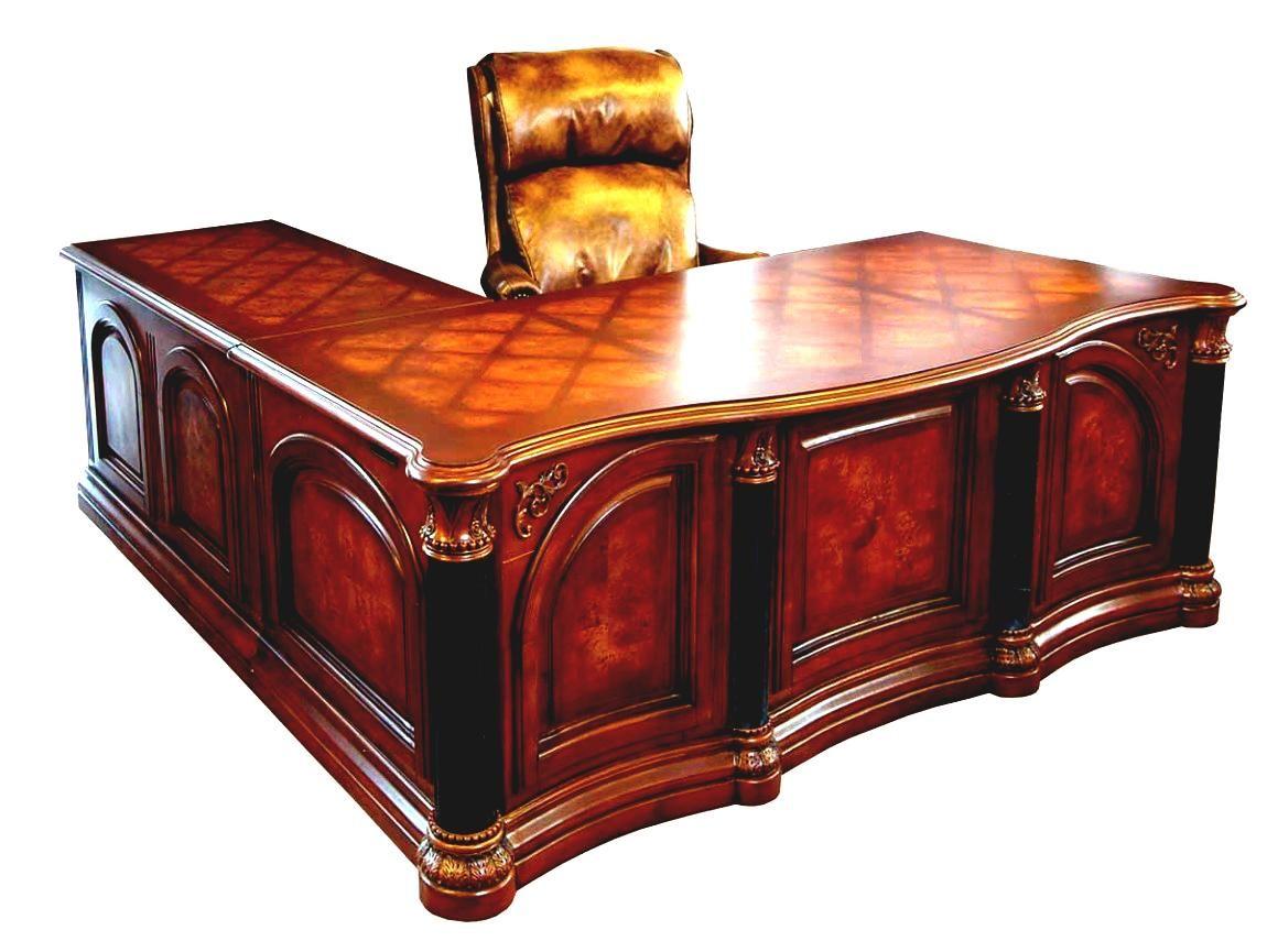 luxury office furniture Gallery of Luxury Female