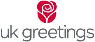 Uk Greetings Logo Greeting Card Companies Card Companies Greetings
