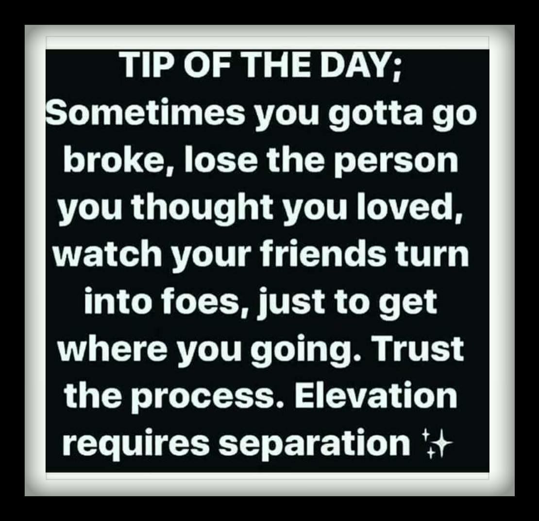 Tip Of The Day   xloimsei