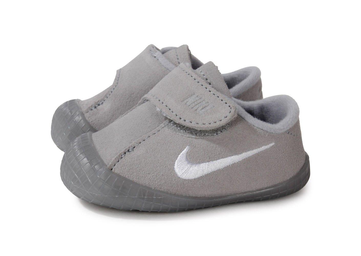 chaussure nike nourrisson