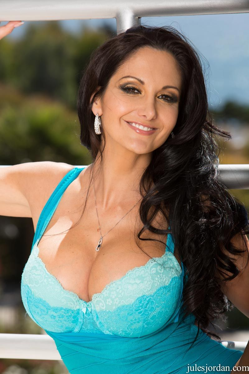 ava addams | the board with the most pins in the world | pinterest