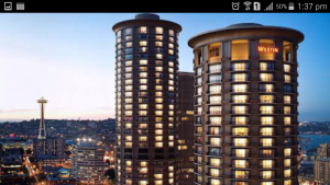 Book Now Pay Later Hotels In Myrtle Beach