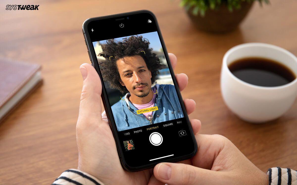Best apps to blur photo background blur photo background