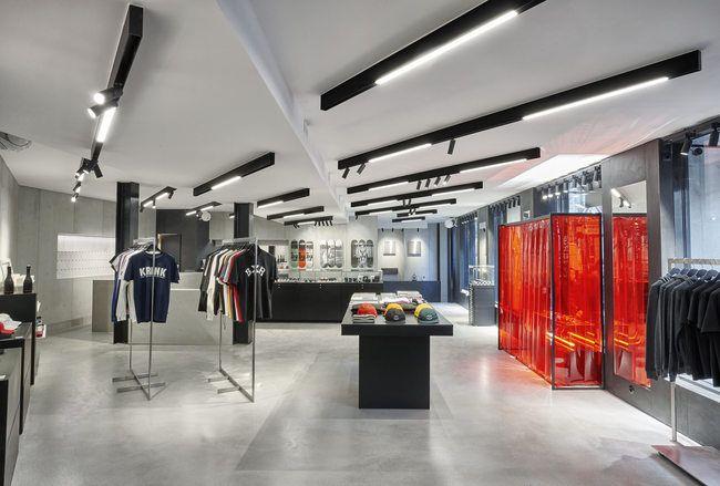 nous le nouveau concept store de la rue cambon ouvre ce lundi actualite distribution 933362