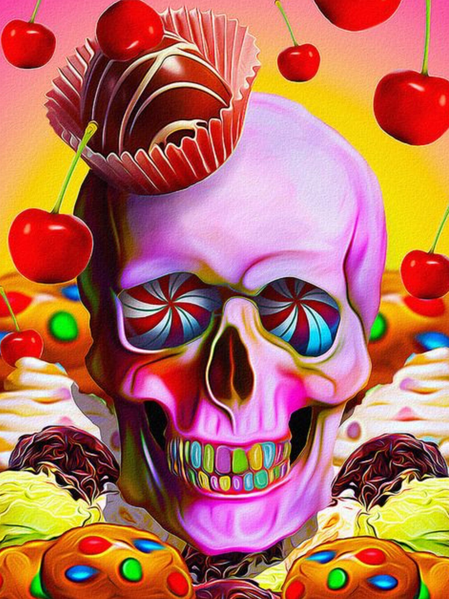 ba927d499eef655bdb5772f88f57aa3b pin by jessica armendariz on tattooos♡ pinterest pretty art