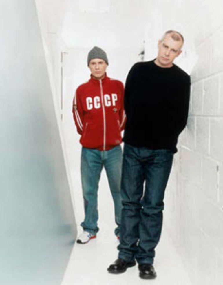 Untitled Pet Shop Boys Pet Shop Pets