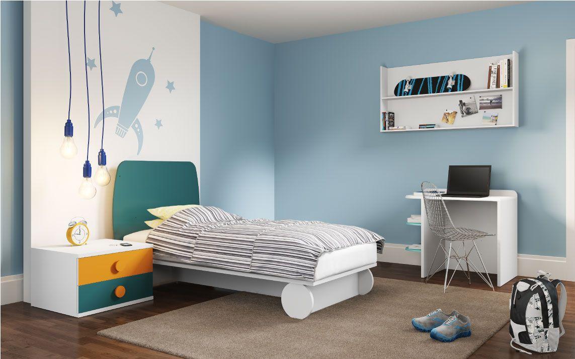 cama cuna 8 en 1 Petit Tresor Peru Lima | Baby Boy Room | Pinterest ...