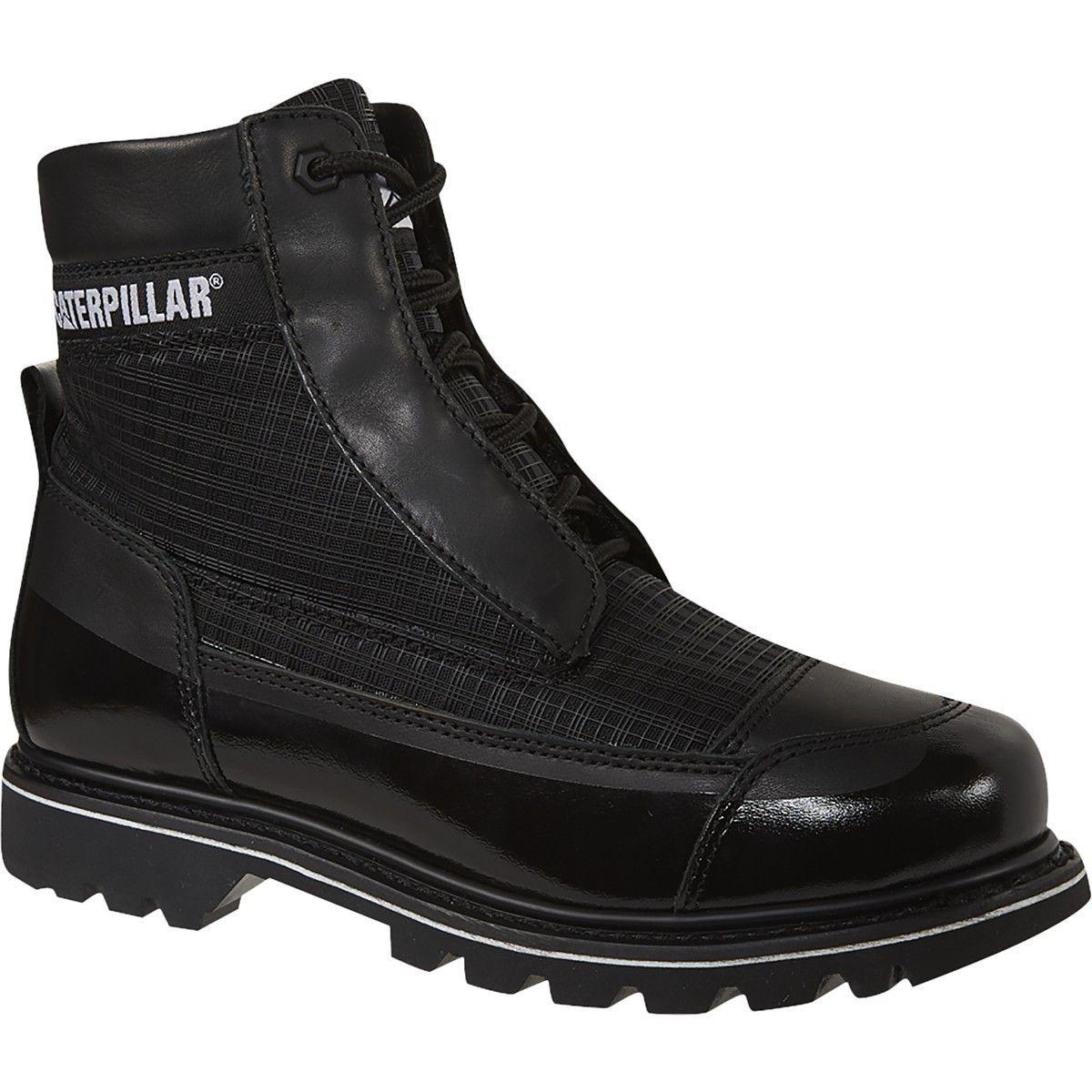 Weldon Chukka Boots by Caterpillar