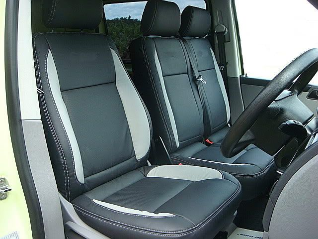 Auto Leather Car Seat Cover Specialists Car Seats