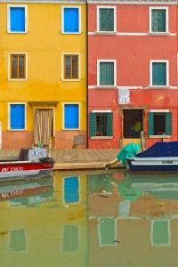 Venice, Italy « Igor Menaker Fine Art Photography
