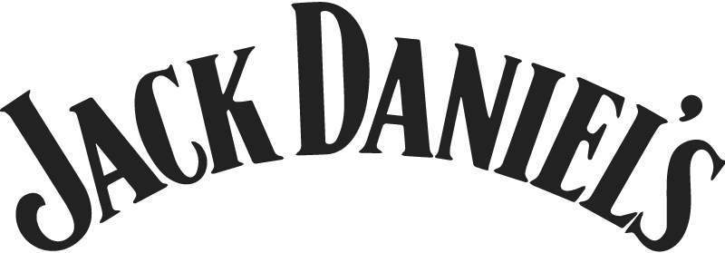 Jack Daniels Logo Png Jack Daniels Logo Jack Daniels Good Whiskey