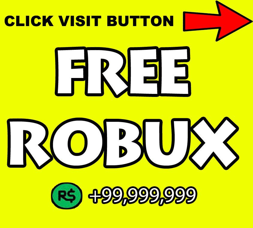 View How To Get Robux For Free 2020 Without Human Verification PNG
