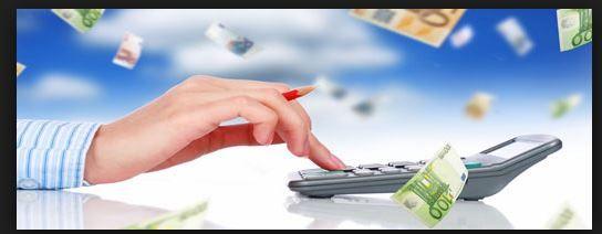 Ace cash advance jacksonville fl picture 7