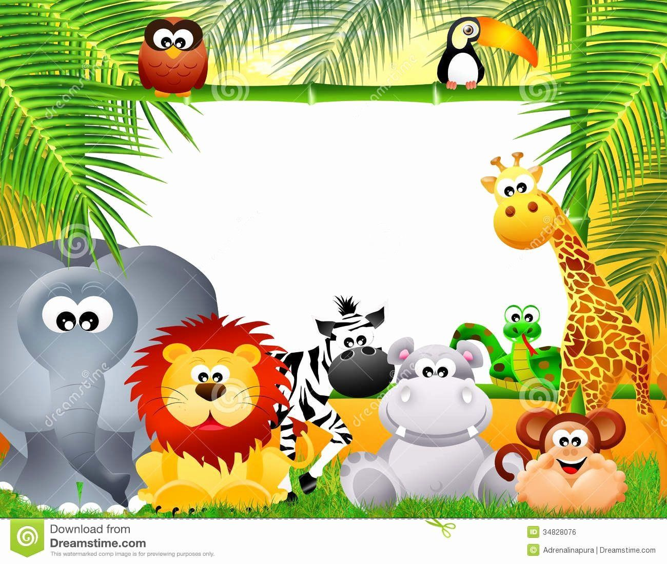 Printables Zoo Animals Unique Zoo Animals Cartoon Royalty Free Stock Image Image In 2020 Zoo Animal Coloring Pages Zoo Animals Cartoon Animals