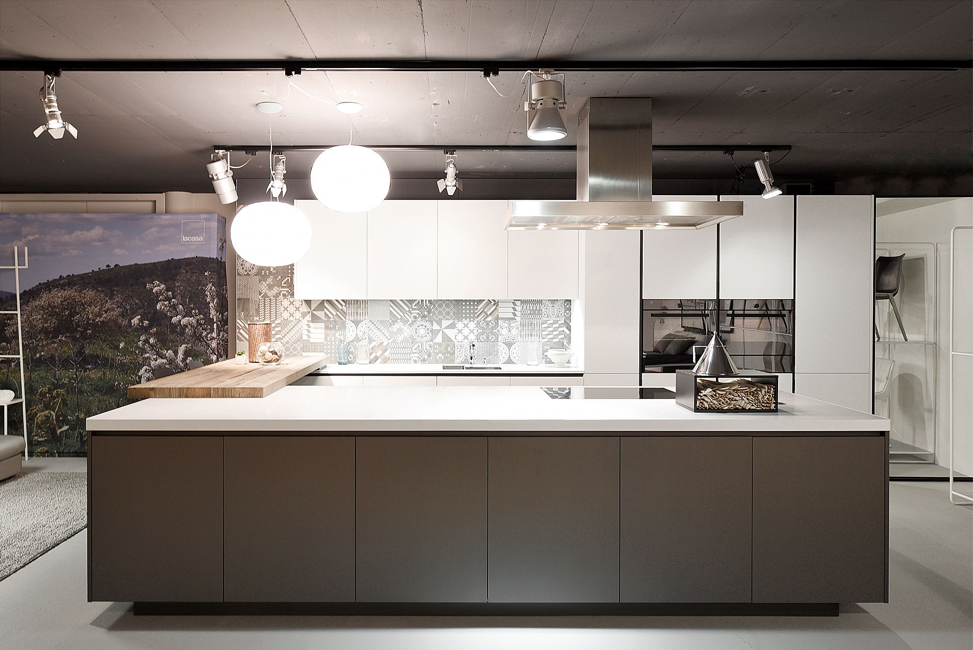Varenna Küchen ~ Cucine varenna poliform cucine design cucine su misura küchen