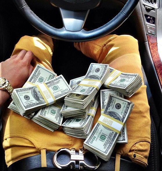 главное, картинка с деньгами лучше ехать какие элементы