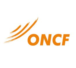 Oncf horaire prix de train billet Maroc