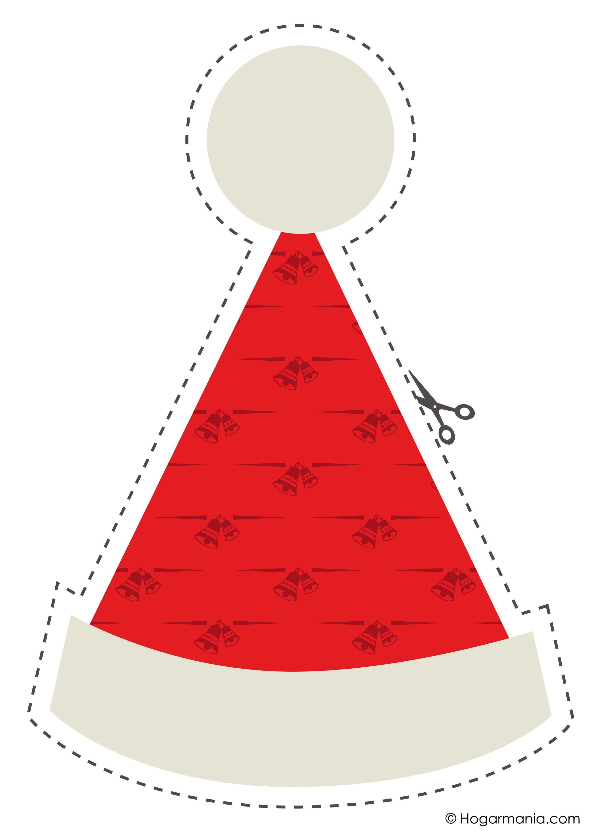 gorro-navidad-photocall-navidad.jpg (Imagen JPEG, 2480 × 3508 píxeles) - Escalado (18 %)