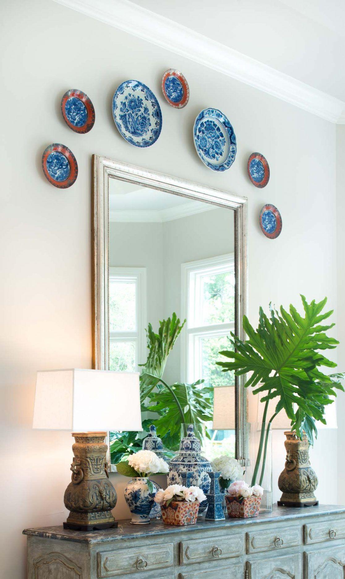 M Interiors | San Antonio, Texas | Interior Design Firm That Works On  Luxury Residences