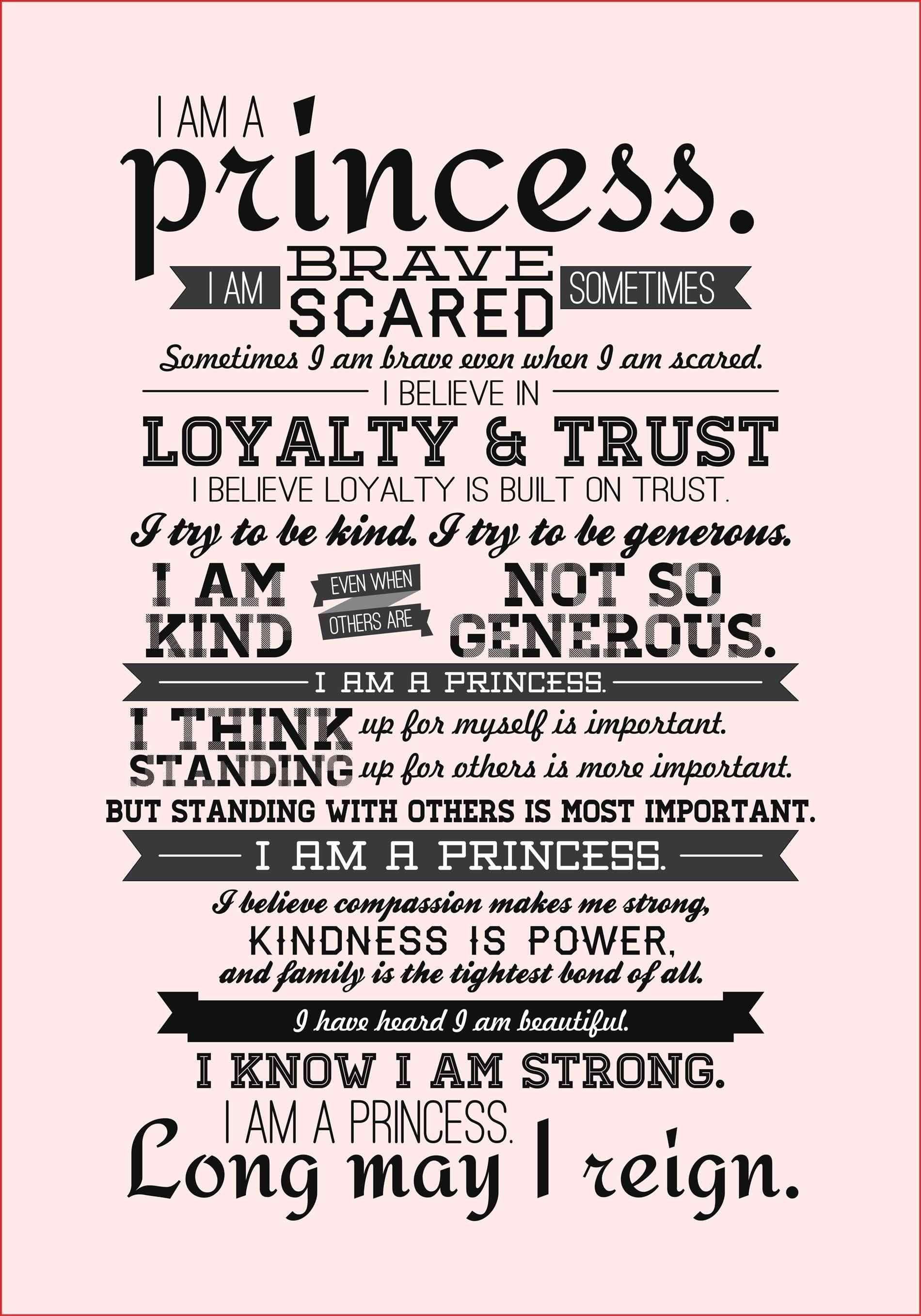 disney #princess   disney   Princess quotes, Disney quotes ...