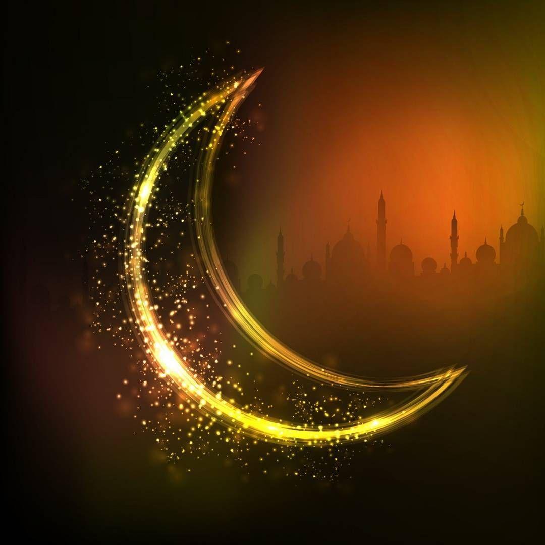 اللهم سلمنا الى رمضان وسلم لنا رمضان وتسلمه منا متقبلا رمزيات رمزيات دينية رمزيات إسلامية صور تصاميم تصميم فوتو Instagram Posts Instagram Celestial