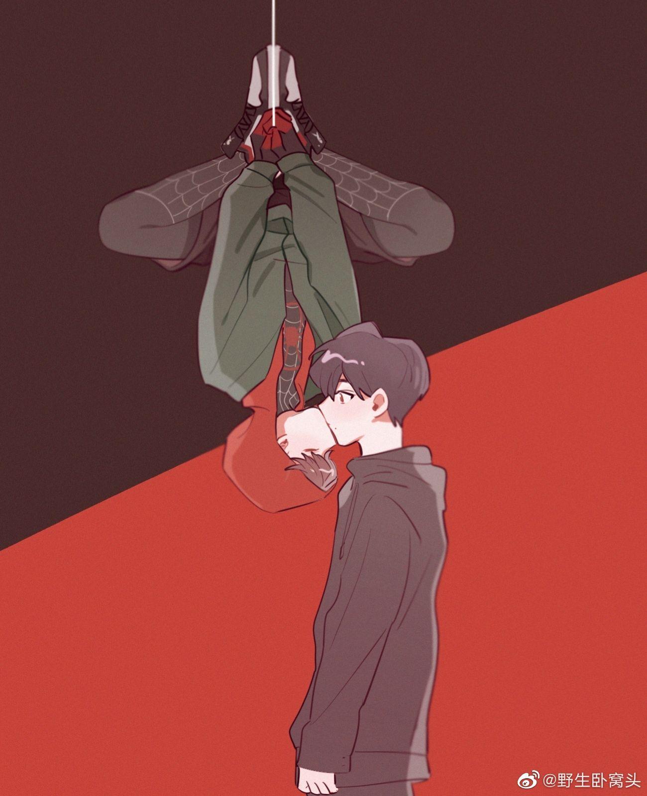 Pin by Orca Dreamer on BJYX同人 绘画参考 in 2020 Anime, Chibi, Art