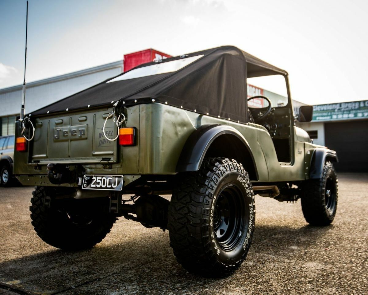 Pin By Marco On Cars Mahindra Jeep Jeep Yj Willys Jeep