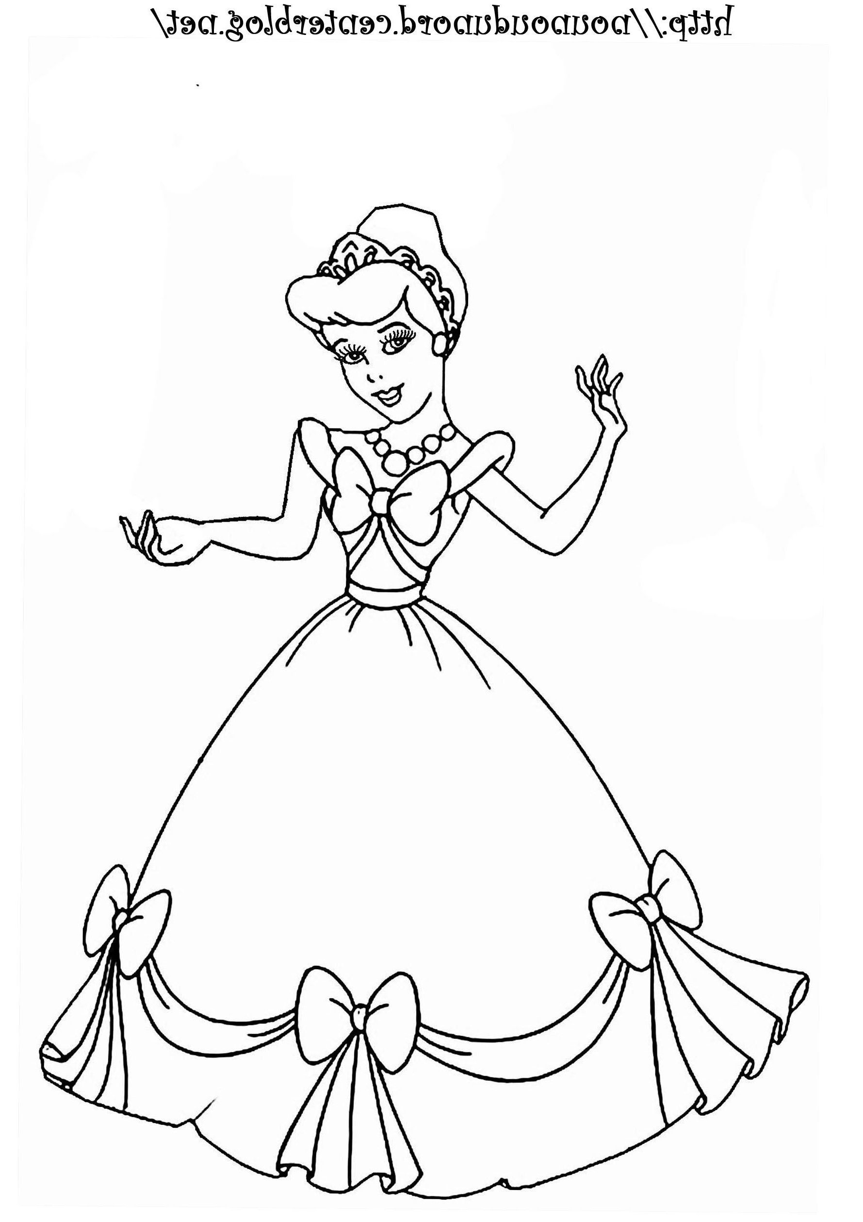 Rub Coloriage Princesse A Imprimer Disney Free Hd Wallpapers