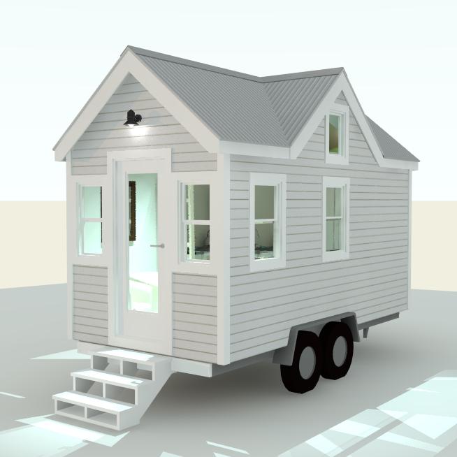 Pin By Michael Janzen Tiny House Design On Tiny House
