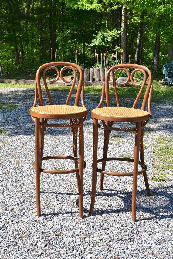 cane seat bar stools shapeyourminds com