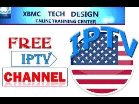 WATCH OVER 600+ FREE IPTV CHANNEL,SPORTS,MOVIES IN HIGH