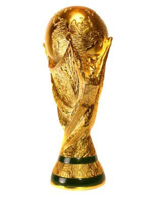 Pin By Alex Ortiz On Things For My Wall World Cup Trophy Warm Up Games World Cup