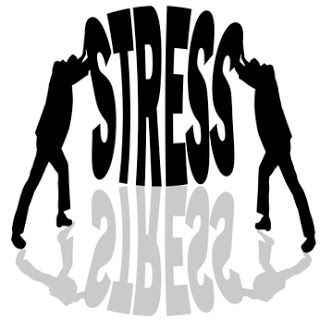tia attack stress
