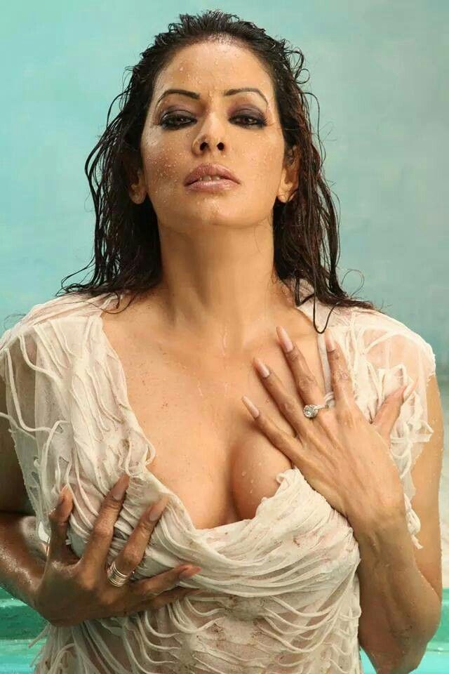 poonam jhawer - sexy | beautiful /// bollywood \ india | pinterest