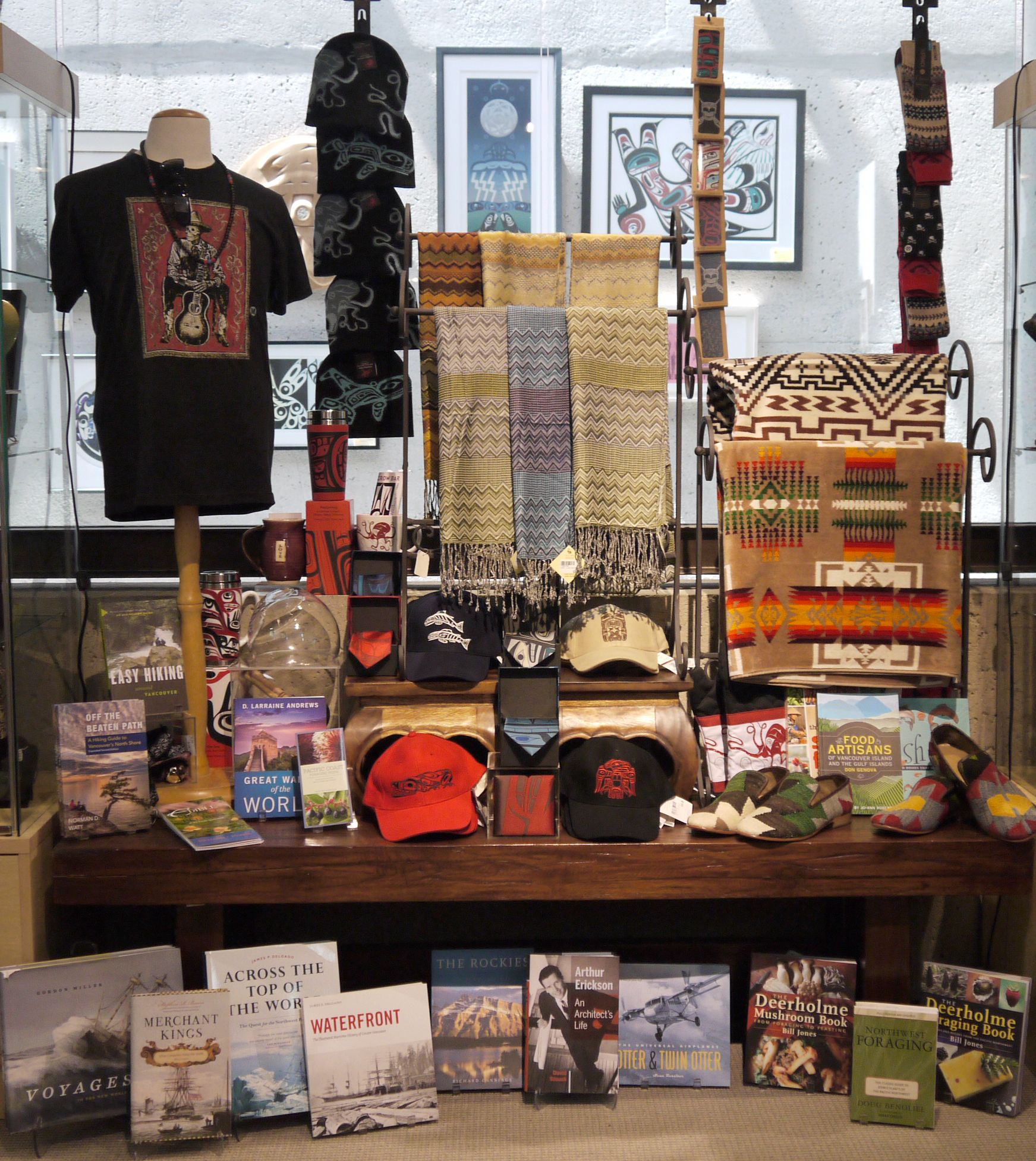 The Moa Shop Come Check Out Our In Store Father S Day