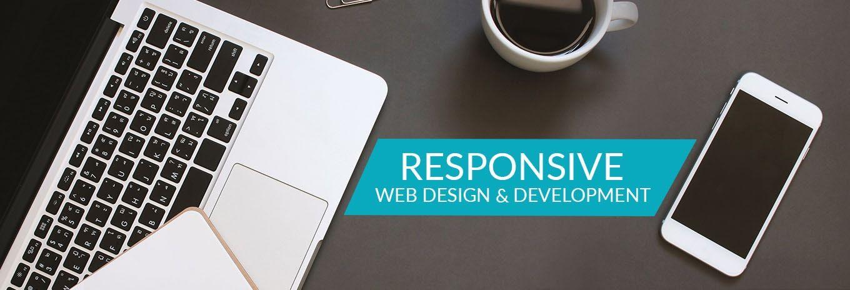 Get Benefits Of Web Design Development Services Etechnocrat In 2020 Web Development Design Web Design Fun Website Design