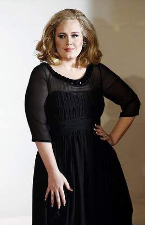 cutethickgirls elegant plus size dresses (27) #cuteplus