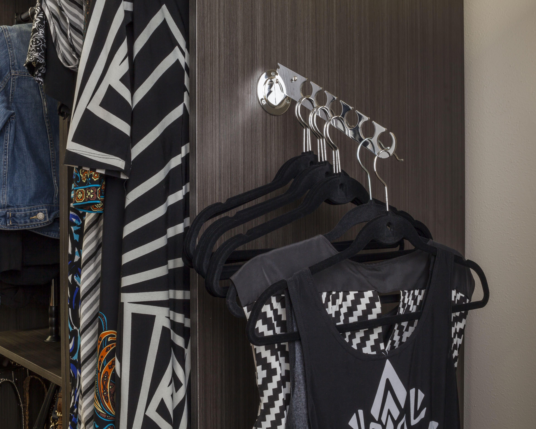 Laundry Valets - Closet Organizers - Organizers | Closet ...
