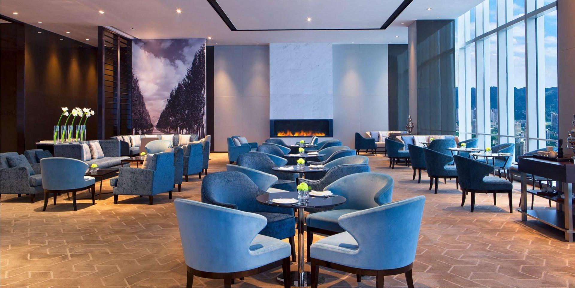 sliderimage Restaurant bar, Chinese style, Home decor