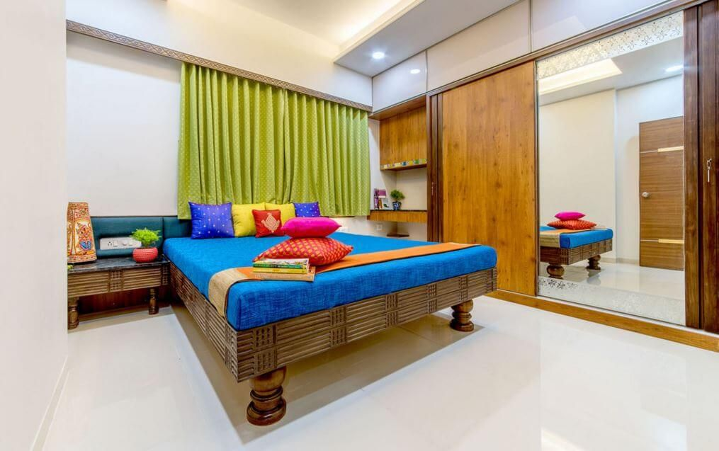 Indian bedroom designs home design pinterest indian Bedroom designs india