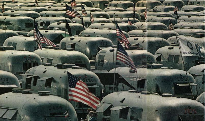 link to 1969 Airstream Sales Brochure (brochure is a pdf and could - sales brochure