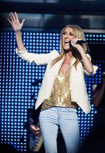 Las 101 mejores canciones de amor.......Celine Dion: My Heart Will Go On
