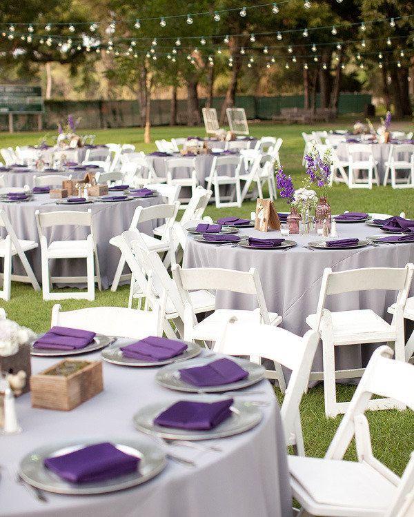 Dallas Arboretum Wedding From Ben Q. Photography In 2020