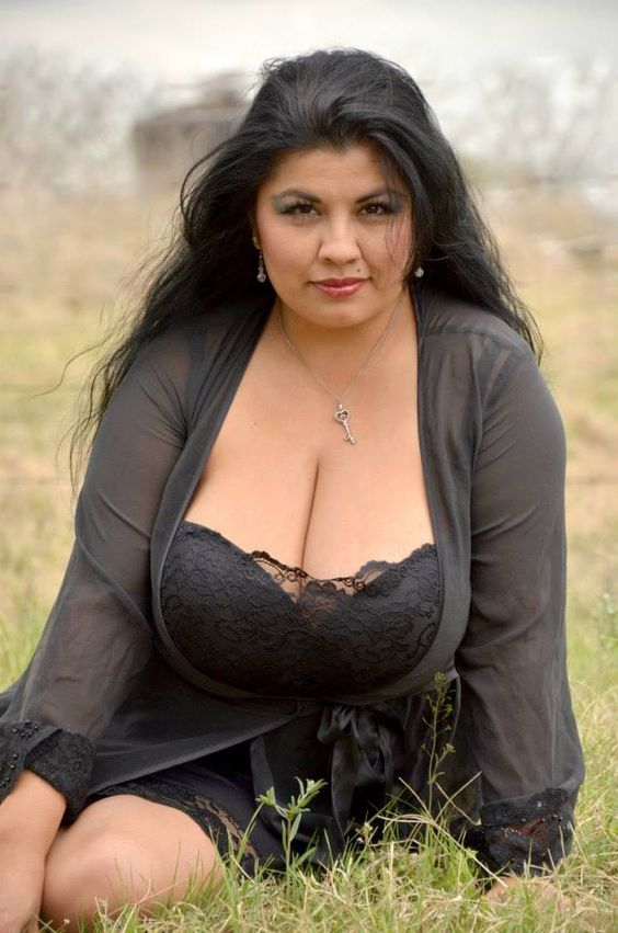 the beauty that is big women big boobs and mature feis