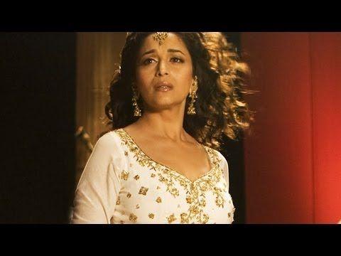 Aaja Nachle O Re Piya Rahat Fateh Ali Khan Songs Indian Dance