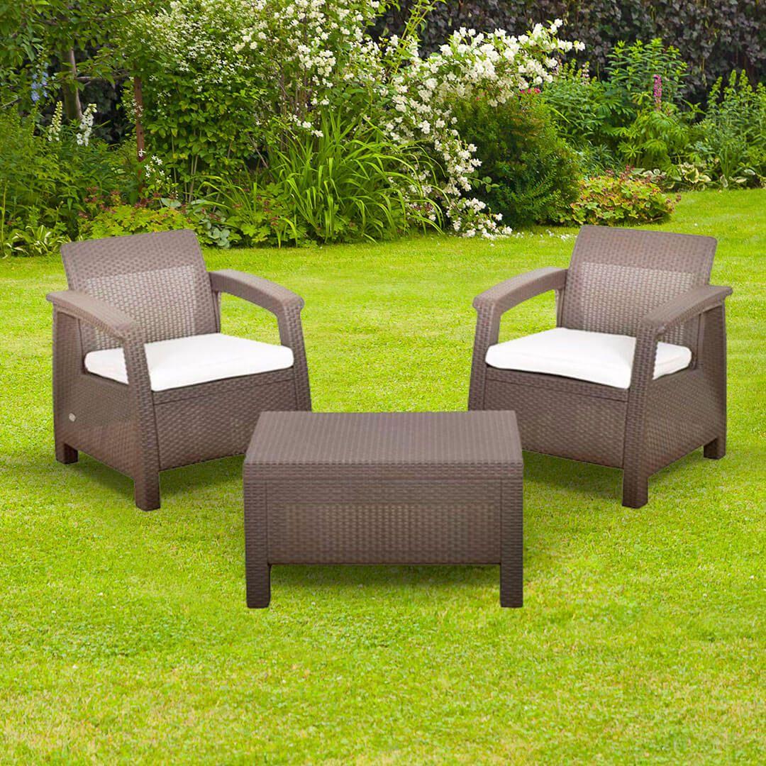 Outdoor Patio Furniture Clearance Garden Furniture Sale Outdoor