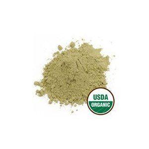 8 36 4 61 Starwest Botanicals Organic Kelp Powder 1 Lb Product