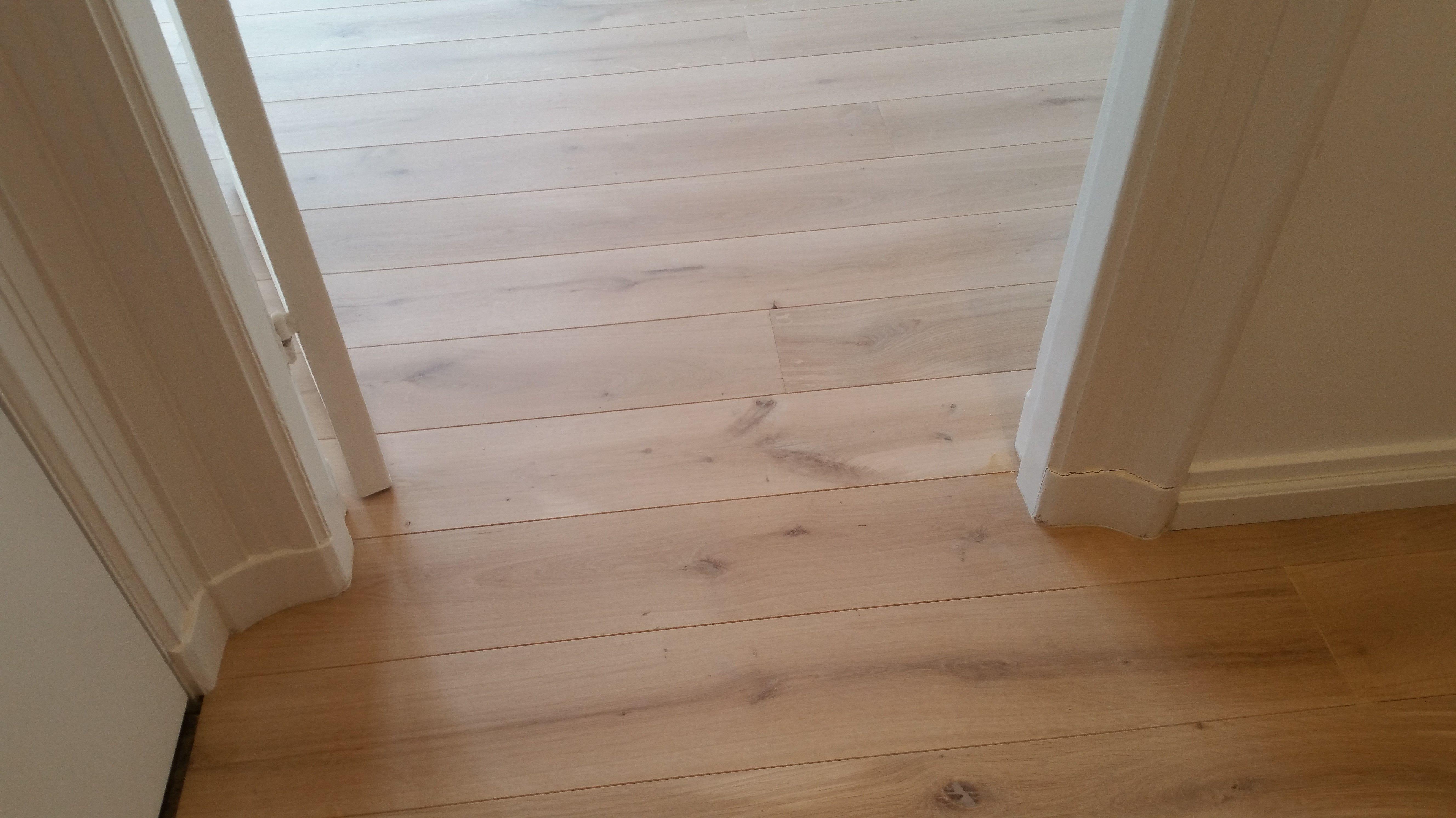 Rustiek Eiken Planken : Rustieke eiken plank abc planken vloeren