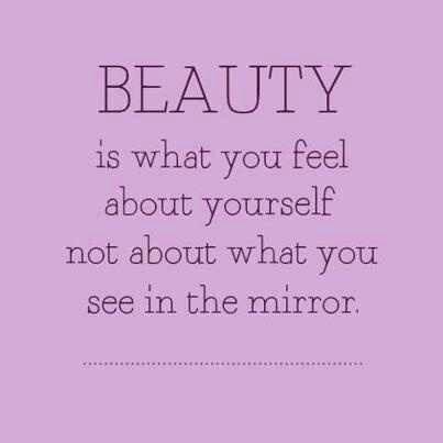 Feeling Beautiful Quotes feeling beautiful | Quotes | Beauty quotes, Quotes, Sayings Feeling Beautiful Quotes