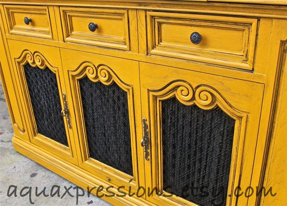 Best 25 Stereo Cabinet Ideas On Pinterest Vintage